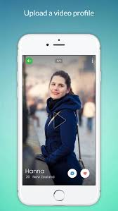 Kiwi Social Free New Zealand Dating  amp  Chat App on the App Store iTunes   Apple iPhone Screenshot