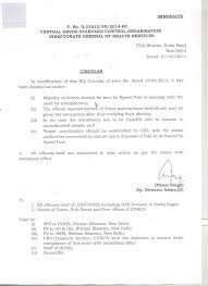 Authorization Letter For Bank Withdrawal In India Central Drugs Standard Control Organization