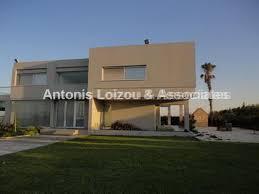 houses for sale in latsia antonis loizou u0026 associates