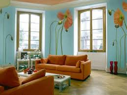 modern makeover and decorations ideas exterior home color