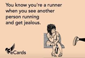 Funny Running Memes - teton running company inc running meme of the day funny and