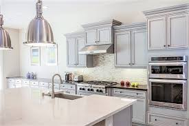 antique colored kitchen cabinets cabinets gray antique galaxy cabinetry