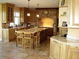 mediterranean tuscan kitchen decorating style kitchen u0026 bath