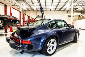 porsche ruf for sale 1985 ruf carrera 3 2