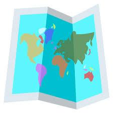 africa map emoji you seached for maps emoji emoji co uk
