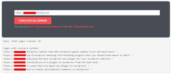 https how add free ssl certificate to wordpress websites