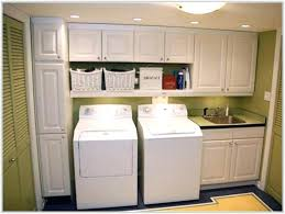 home depot laundry room wall cabinets home depot laundry room wall cabinets large size of depot laundry