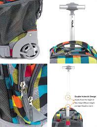 Backpack Storage by Tilami Large Storage Luggage U2013 Tilamibag