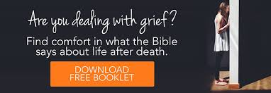 Bible Verses For Comfort In Death Of A Loved One What Does The Bible Say About Cremation Life Hope U0026 Truth