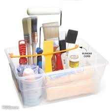 Home Storage Solutions by Home Organization Ideas Tips Home Storage Ideas The Family