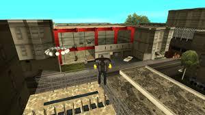 Mta Maps Mta Map Base Para Gangue 04 Exclusiva Youtube