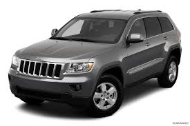 jeep cherokee black 2012 a buyer u0027s guide to the 2012 jeep grand cherokee yourmechanic advice