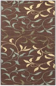 Ebay Area Rugs 19 Best Home Images On Pinterest Kitchen Runner Rugs Area Rugs