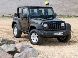 jeep wrangler grey 2015 jeep wrangler specs 2006 2007 2008 2009 2010 2011 2012