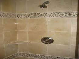 marvelous bathroom tile designs patterns good looking lovely