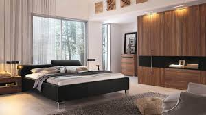 Furniture Design Bedroom Wardrobe Built In Wardrobes Elegant Solutions Designed To Your Needs