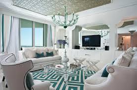New Interior Design Trends Interior Design Trend A New Take On Materials