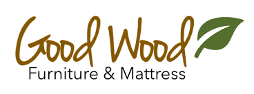 Good Wood For Outdoor Furniture by Furniture Store In Fredericksburg And Hampton Benches Outdoor