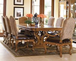 Thomasville Dining Room Sets Discontinued - Thomasville dining room chairs