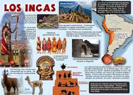 shopper de black friday de home depot para 25 de noviembre incas 1 civilizaciones precolombinas pinterest