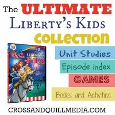 free homeschooling resources the ultimate liberty u0027s kids
