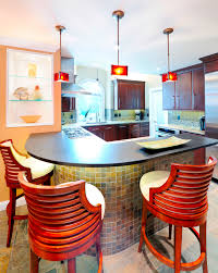 kitchens ellen kurtz interiors st louis interior design