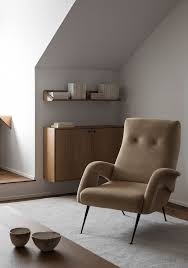Occasional Armchairs Design Ideas 533 Best Seating Occasional Chairs Images On Pinterest