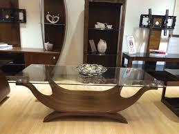 simple designer furniture direct home design ideas beautiful to