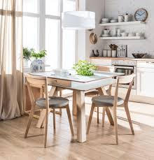 dining room furniture names chair closer 4 you furniture types vox furniture