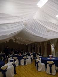 Draping Tutorial Wedding Ceiling Draping Tutorial How To Measure And Hang A