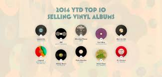 best early black friday deals on vinyl wax and wane the tough realities behind vinyl u0027s comeback pitchfork