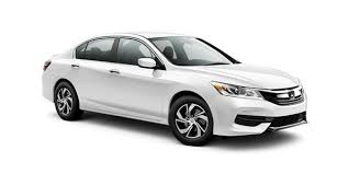 honda accord coupe india honda accord price check november offers images mileage specs