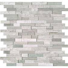 home depot backsplash for kitchen tile backsplashes tile the home depot