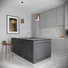 kitchen tile ideas jpg