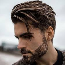 25 unique mens hairstyles ideas on pinterest mans hairstyle new