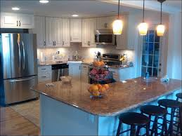 unique kitchen cabinet outlet nj taste