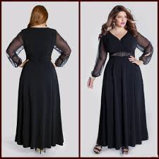 long evening dresses size 20 boutique prom dresses