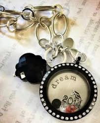 origami owl graduation locket what a great idea for the graduate whether elementary middle