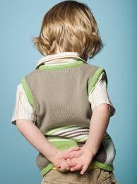 best ways to discipline kids time