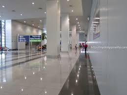 Naia Terminal 1 Floor Plan by How To Get A Metered Taxi At Manila Naia U2013 An Illustrated Guide
