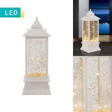 Wohnzimmerlampe G Stig Kaufen Schöne Lampen Günstig Online Kaufen 80 Sale Lesara