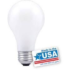 cheap sylvania bulbs find sylvania bulbs deals on line at alibaba com