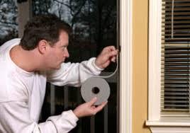 Patio Door Weather Stripping Window Repair Mn Minnesota Door Replacement Home Handyman