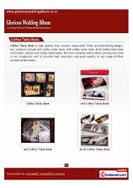 4x5 Photo Album Glorious Wedding Album Delhi Wedding Albums Photo Books