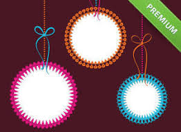 funky ornament wallpaper free photoshop brushes at