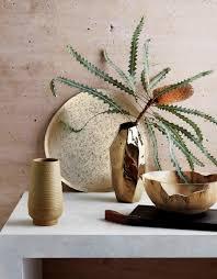 zen decor wabi sabi zen decorating ideas for your home