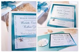 wedding invitations free sles canadian wedding invitations online yourweek 17f507eca25e