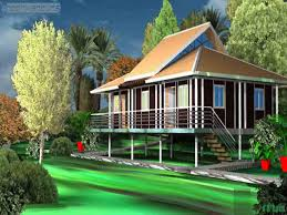 small cottage home designs tropical house plans small cottage house decorations
