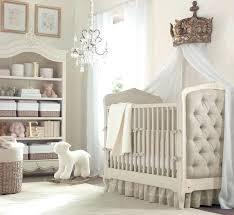 Unisex Nursery Decorating Ideas Outstanding Nursery Decor Ideas Baby Nursery Decor Nursery Decor