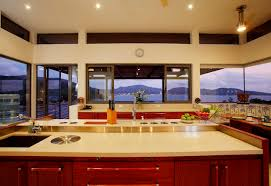 Cost Of Corian Per Square Foot Your Cost Guide To The 10 Most Popular Kitchen Counters